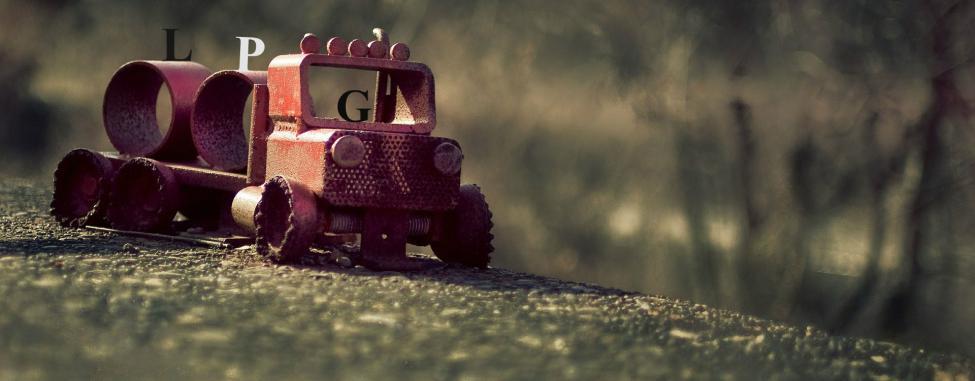 Le régime des sociétés de transport routier en Bulgarie